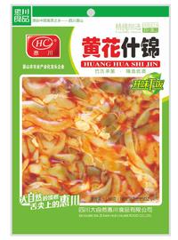 惠川食品180克黃花什錦.jpg