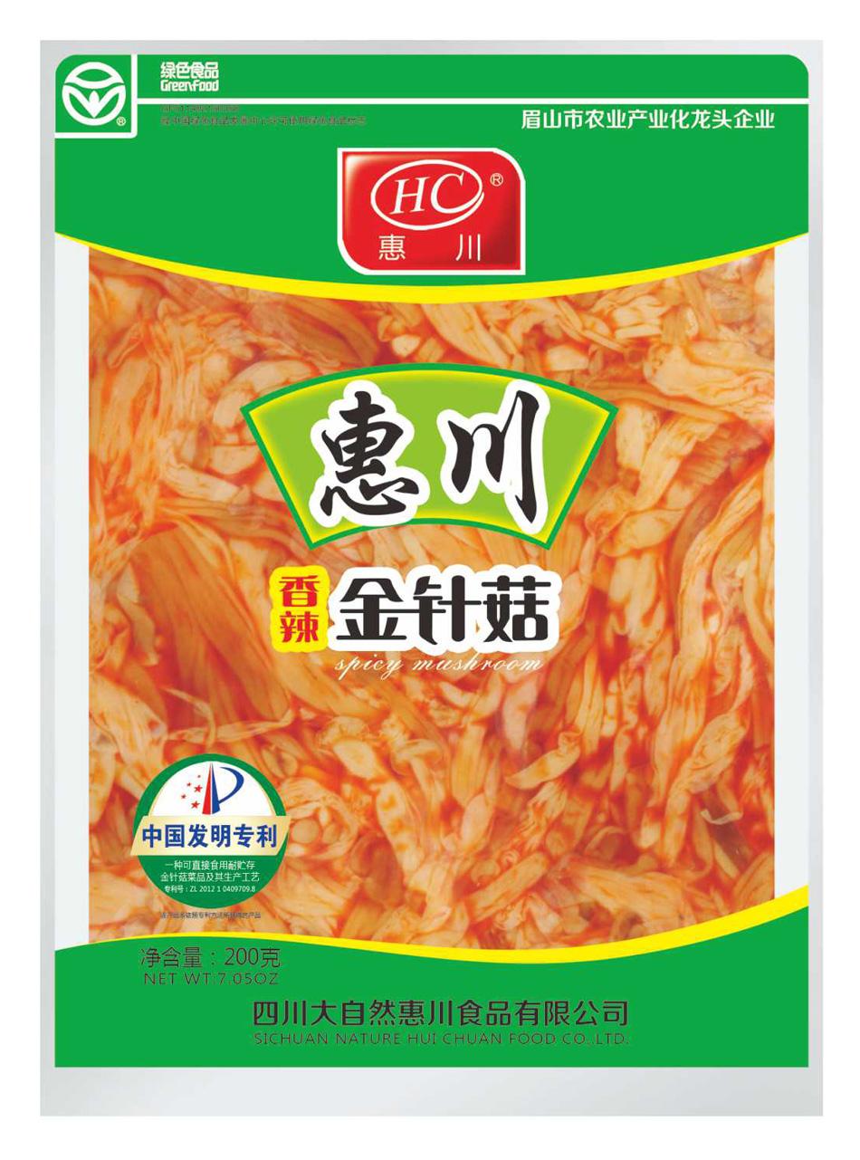 万博manbetx官网电脑食品200克香辣金针菇.jpg